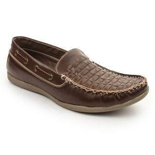 Bacca Bucci MenS  Brown Casual Loafer Shoes (BBMC4026C)