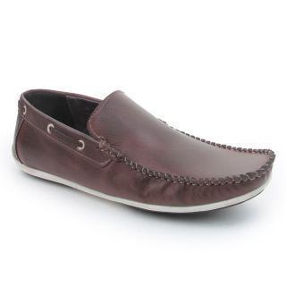 Bacca Bucci MenS  Brown Casual Loafer Shoes (BBMC4029C)
