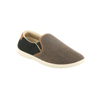 Bacca Bucci MenS  Brown Casual Shoes (BBMB3133C)