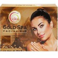 7 In 1 Skin Whitening Complte Skin CareFacial Kit  145Gm