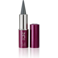 ORI FLAME THE ONE The ONE Power Shine Lipstick
