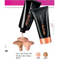 Very Me-Peach Me Perfect Skin Perfect