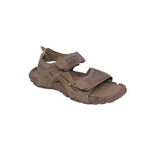 Rider-Men-Brown - Brown/Green-Flip Flops (80844-21006-BROWN - BROWN/GREEN)