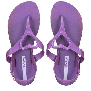 Ipanema-Women-Purple-Purple-Flip Flop (25294-22346-US10-PURPLE-PURPLE)