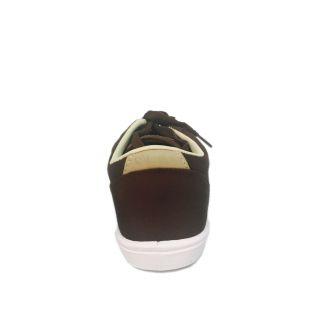 Evok Zaar Mens Brown Casual Shoes (Evok--1-BROWN)