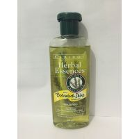 CLAIROL Herbal Essences Botanical Shine Shampoo For Normal To Oily Hair-200 Ml