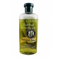 CLAIROL Herbal Essences Botanical Shine Shampoo For Normal To Oily Hair-200 Ml - 90045867