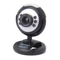 Built-in Web Camera,qauntum Web Cam,webcam For Home