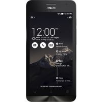 Asus Zenfone 5 A501CG(Black,2GB RAM, With 8 GB Rom)