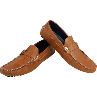 VEGAN SOUL Mens Casual Loafers And Moccasins - 90429319
