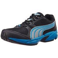 Puma Men Blue Running Shoes (18889503)
