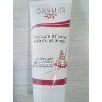 Assure Nurture Renew Moisture Balance Hair Conditioner(set Of 2)