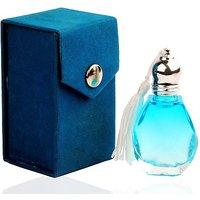 Fragrance And Fashion Mogra Herbal Attar (Mogra)