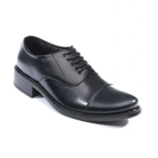 OXFORD FORMAL SHOES   (255)