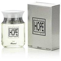 Rasasi Hope Edp - 100 Ml (For Men)