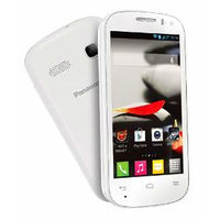 Panasonic T31 Mobile Phone