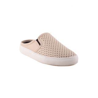 Bruno Manetti Women Beige Casual Shoes (2994-Beige)