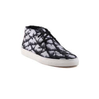 Bruno Manetti Women Black Casual Shoes (2990-Black)