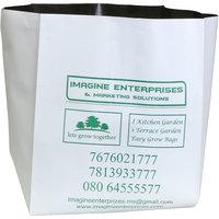 My Dream Garden Standard Grow Bag (Standard)Pack Of 10