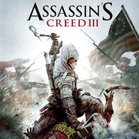 Assassins Creed 3 PC Orignal