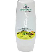 Amulya Herbs Herbal Anti Dandruff Shampoo 300ml