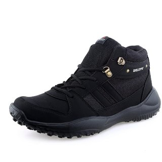 Mens Fitness Play Mesh Sports Shoes