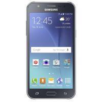 Samsung Galaxy J5 SM-J500F (Black, 8GB)