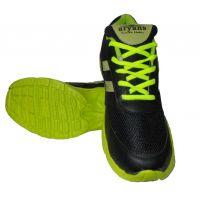 Port Performance Bouncer Womens Fresh Sports Shoe