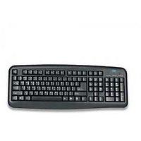Keyboard Tvs-e Champ Devnagri USB - Hindi & English Keyboard