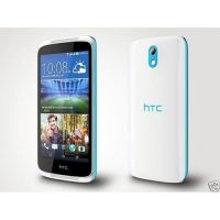HTC Desire 526G Plus Dual SIM 16 GB (Glacier Blue)