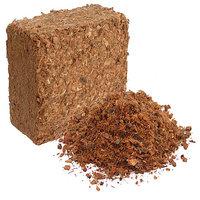Tuzech COCO PEAT ORGANIC SOIL SUBSTITUTE 900 Gram