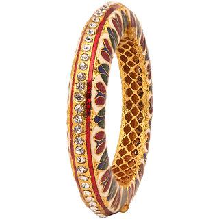 Heavy Work Designer Wedding Saree Indian Bridal Party Wear Banarasi Sari ML11