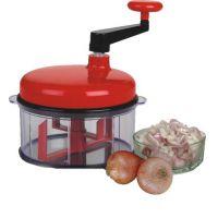 Maruti Chop-n-churn Food Processor With Free Ultimate Cute Cutter