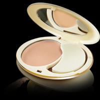 Giordani Gold Age Defying Compact Foundation SPF 15 - Porcelain 10g