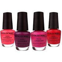 Colorbar Truly Madly Deeply - 93932967