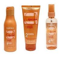 Matrix Opticare Shampoo 200 Ml + Conditioner 96 G + Serum 100 Ml - 94089355