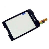 Original Touch Screen Digitizer Glass Samsung Galaxy Mini S5570