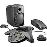 Polycom Audio Conferencing SoundStation VTX 1000 ( Without Woofer )