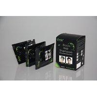 Dexe Hair Color Shampoo 25Ml X 10 Pouch As Seen On Tv