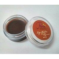 Puro Body & Soul Chocolate Peppermint Lip Balm 5GM