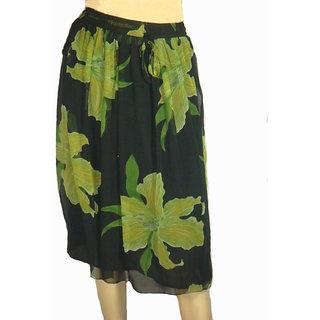 Now ! Cotton Short Summer Skirts Summer Cool Brand New Jorjet Sexy  Skrits