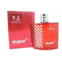 Yardley Race For Men 100Ml - EDT  - For MEN - 100 ML