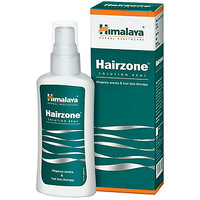 Himalaya's Hairzone Solution