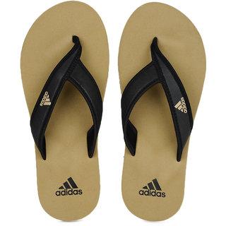 284b529f029 https://m.shopclues.com/footwear-sports-shoes-store-mens-25.html ...