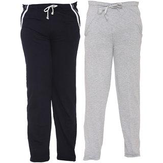 White Pyjamas Ladies Short Sleeve Polycotton Floral Nightie PJs 85627