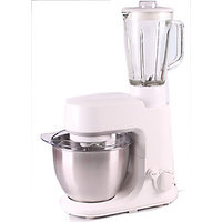 Dough Mixing Stand Mixer