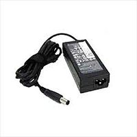Laptop Charger/Ac Adapter For Compaq Presario 1700