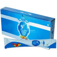 On - On 9E5 Premium Health Drink - 1 Litre