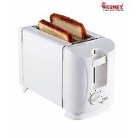 Warmex Auto Pop Up Toaster (Ap 09)
