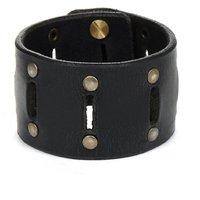 Metal Stud Detailing Bracelet